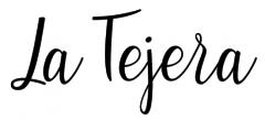 La Tejera