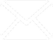 latejera_mail